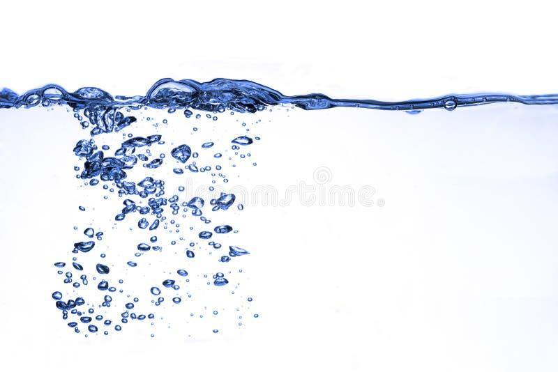 Download Splash water stock photo. Image of frozen, close, falling - 22921538