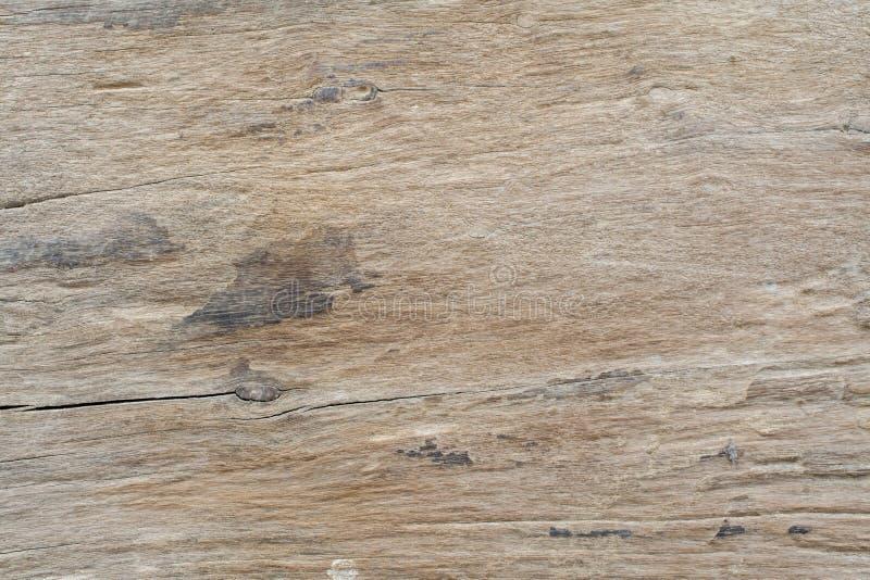 Splat текстурированное предпосылкой старое деревянное имеет царапину стоковое фото