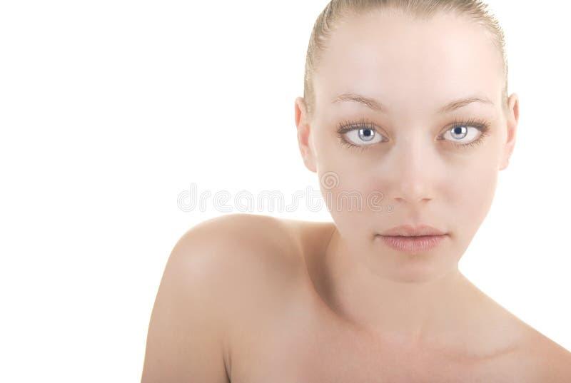 splendoru model fotografia royalty free