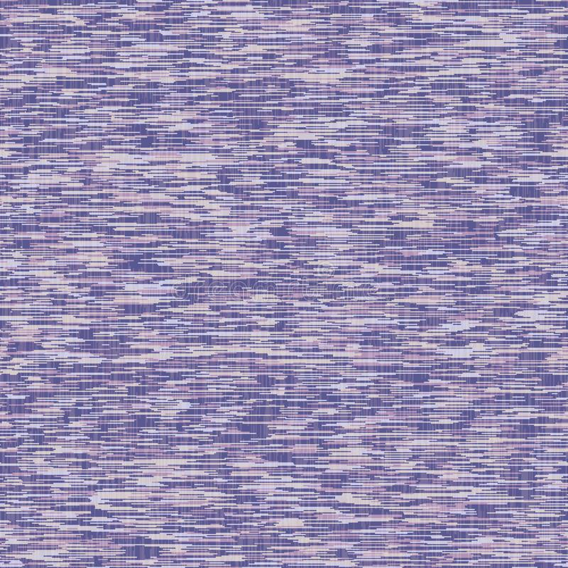 Free Spliced Stripe Geometric Variegated Background. Seamless Pattern With Woven Dye Broken Stripe. Bright Gradient Textile Blend All Royalty Free Stock Image - 161462196