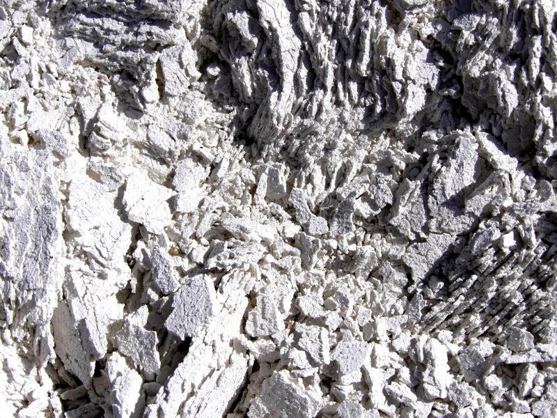 Download Split rock detail texture stock image. Image of especial - 13926525