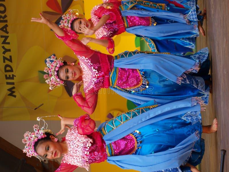 Download Spm Islam Tugasku Pulomas Jakarta, Lublin, Poland Editorial Photo - Image: 20397666