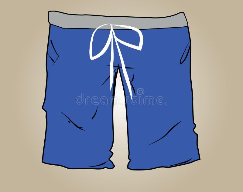 spodnia obrazy stock
