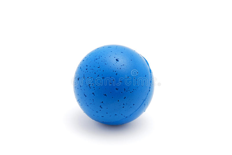 Download Sponge Ball Stock Image - Image: 25859791