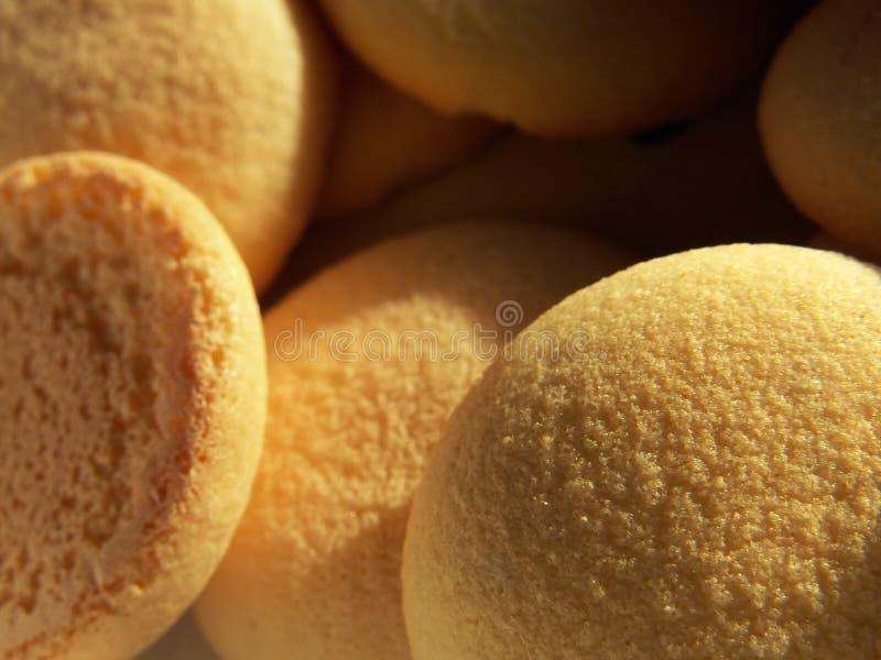 Download Sponge biscuit stock photo. Image of dietetic, nourishment - 5919580