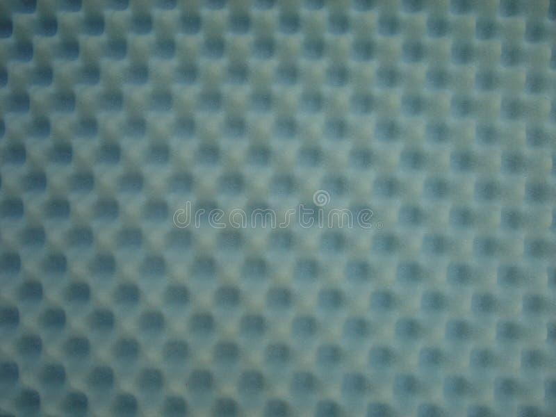 Download Spons stock foto. Afbeelding bestaande uit close, texturen - 35652
