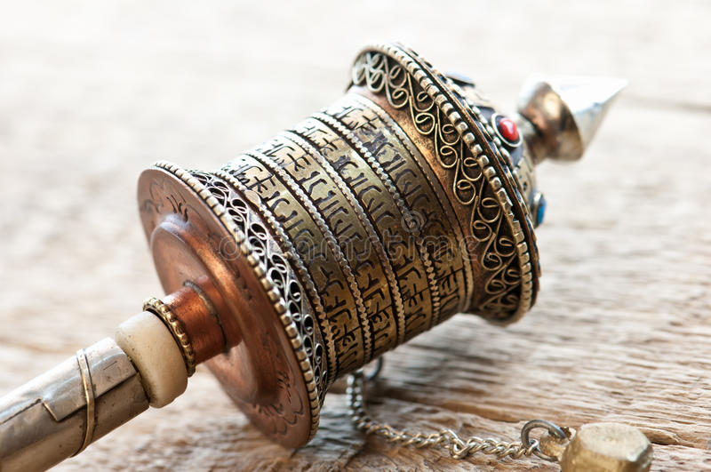 Download Spool stock image. Image of traditional, indian, nepal - 29602589