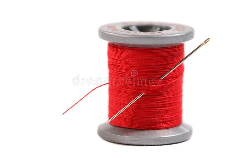 Spool of Thread