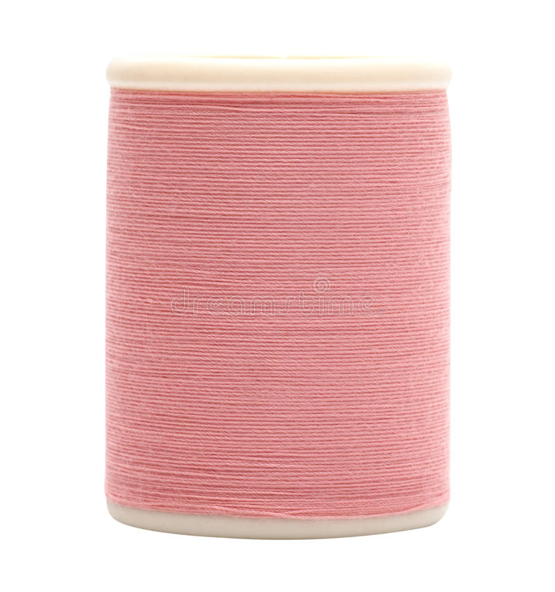 Download Spool of thread stock photo. Image of fiber, clothing - 39515542
