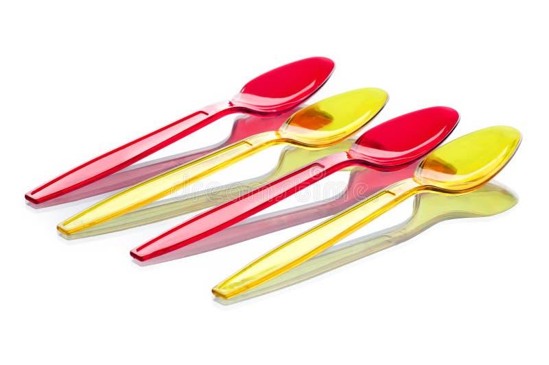 Spoon Stock Photos