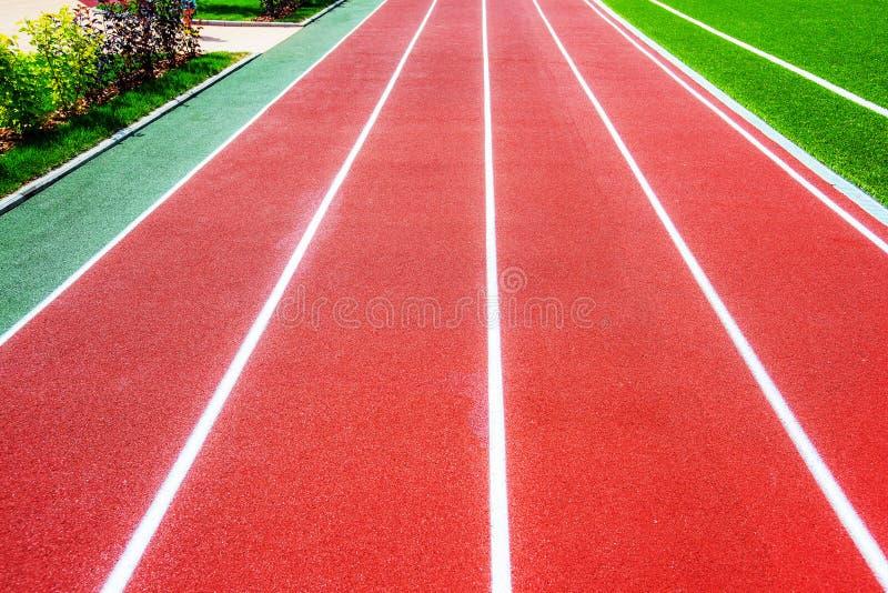 Sport 1 immagini stock