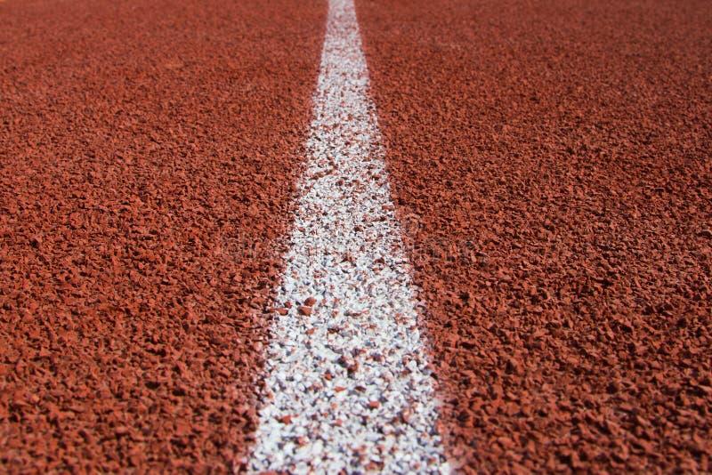 Sport 1 photo stock