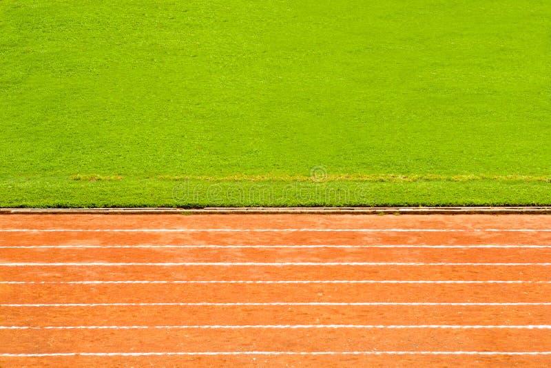 Sport 1 royalty-vrije stock foto's
