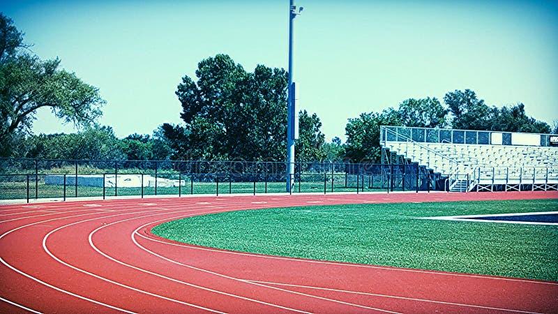 Sport 1 stockbild