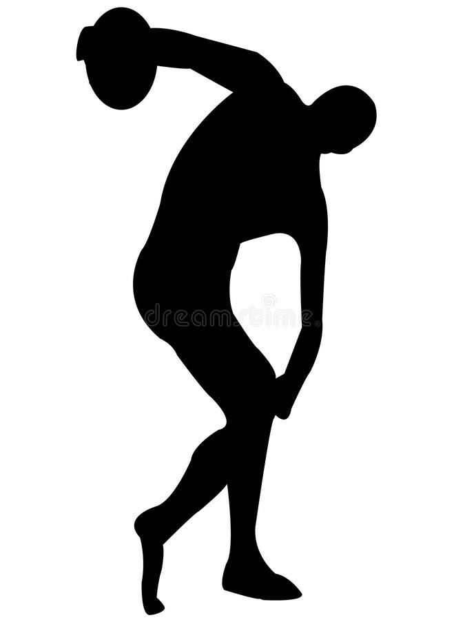 sport obraz royalty free