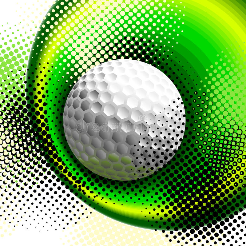 sport vektor illustrationer