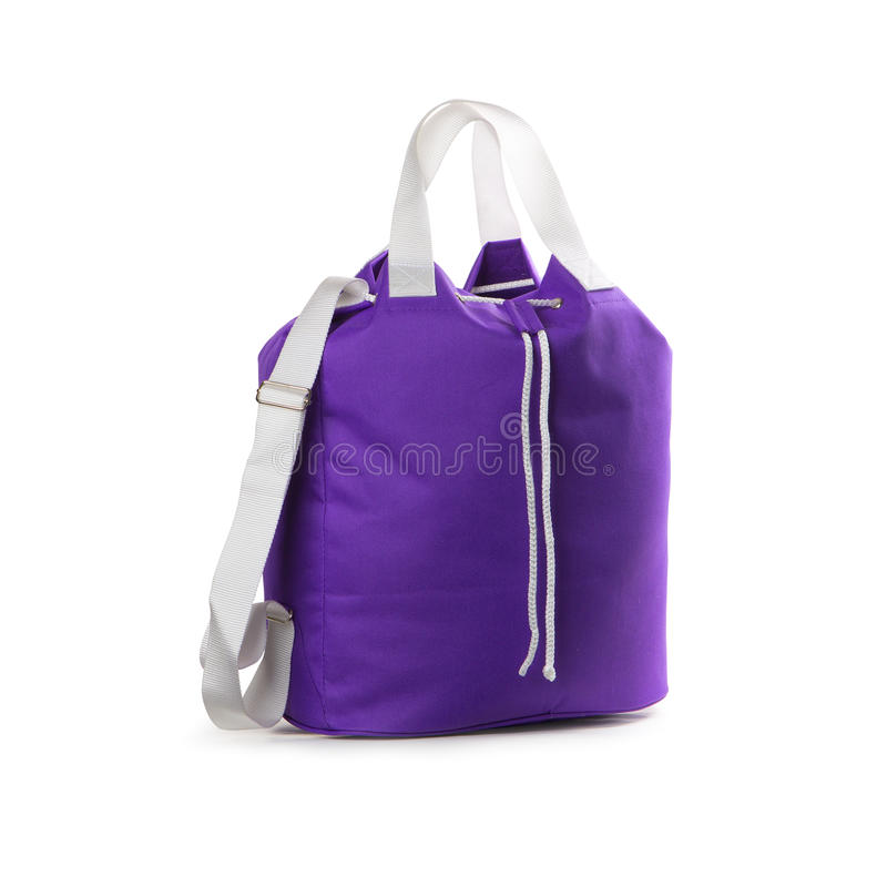 Download Sport Bag Stock Images - Image: 23982844
