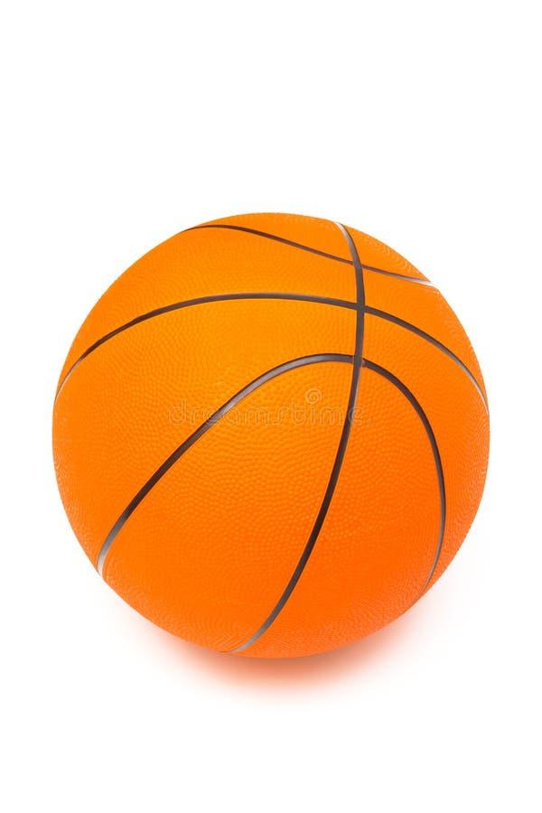 Sport ball royalty free stock photos