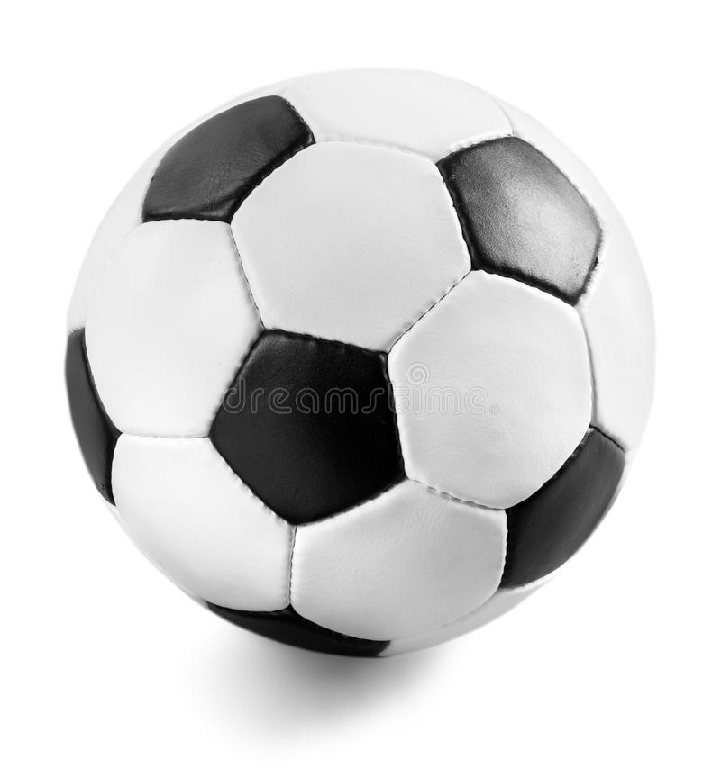 Download Sport stock image. Image of volleyball, tennis, soccer - 62800935