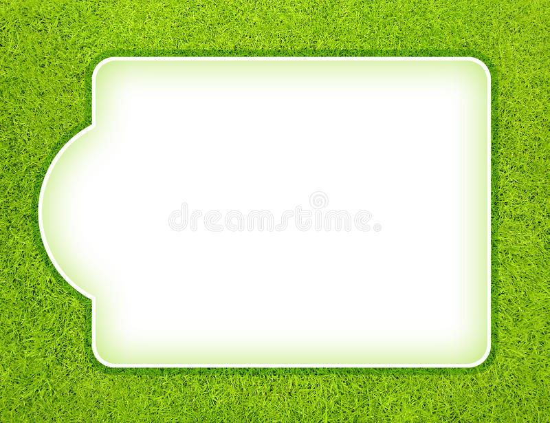Download Sport board stock image. Image of ball, arena, golf, chart - 17648813