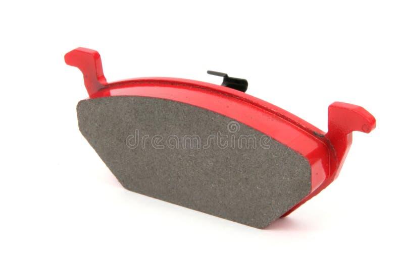 Download Sport Brake Pads #5 stock image. Image of spare, brake - 7391149