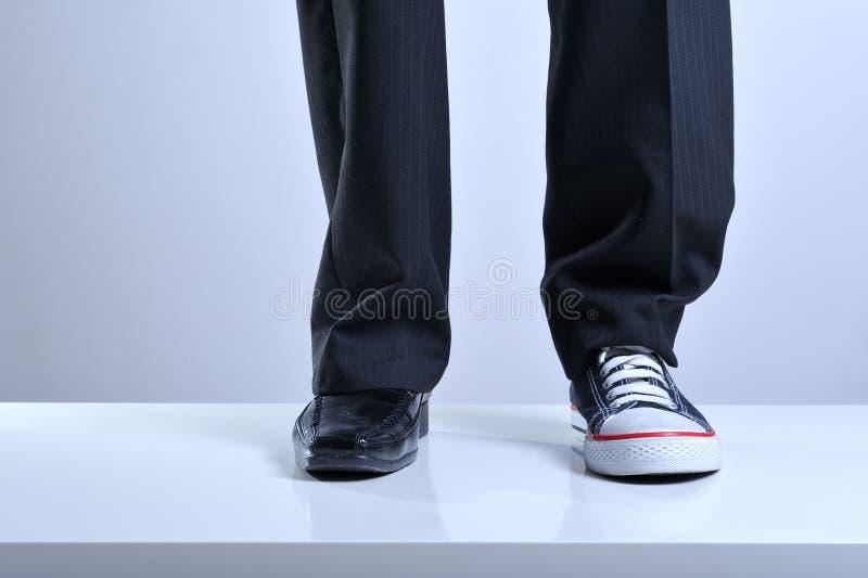 Download Sport or business stock image. Image of concept, improvisation - 8642113