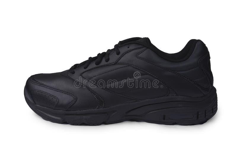 sport buta, zdjęcie stock