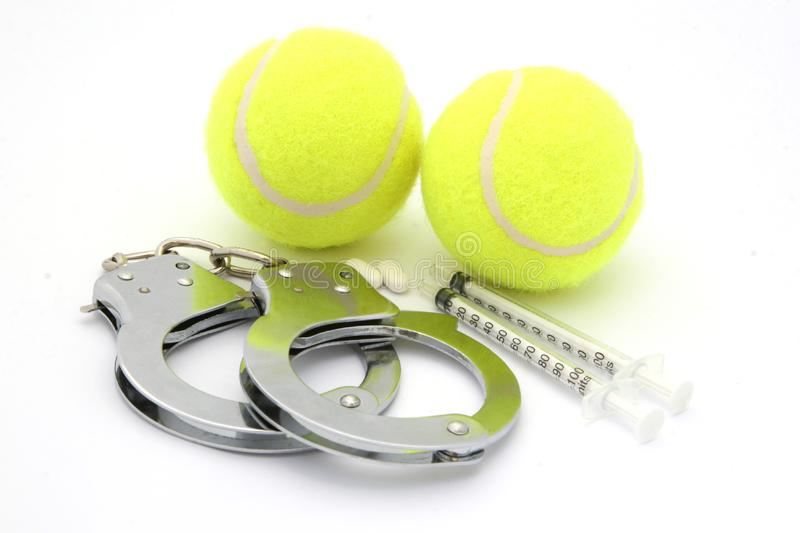 Download Sport chemical abuse stock image. Image of fatal, balls - 1182953