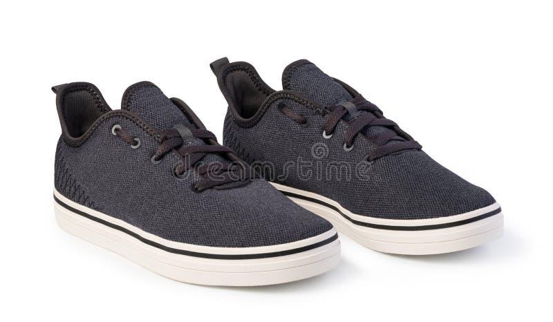 sport de chaussures photos libres de droits
