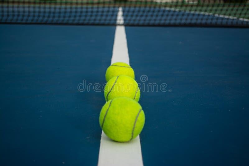 Sport de tennis photographie stock libre de droits