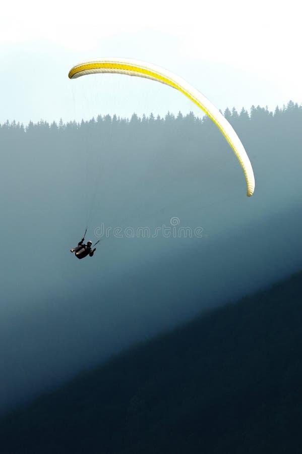 Sport extrême photo libre de droits