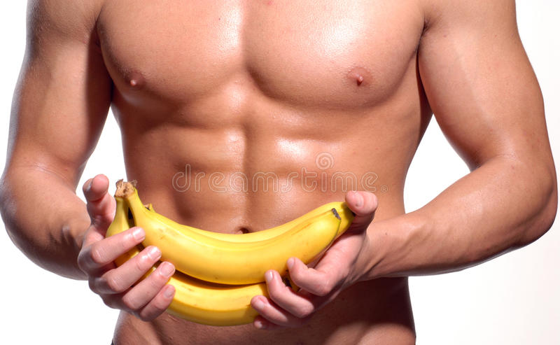 Download Sport fruit stock image. Image of exercise, nutrition - 31047721