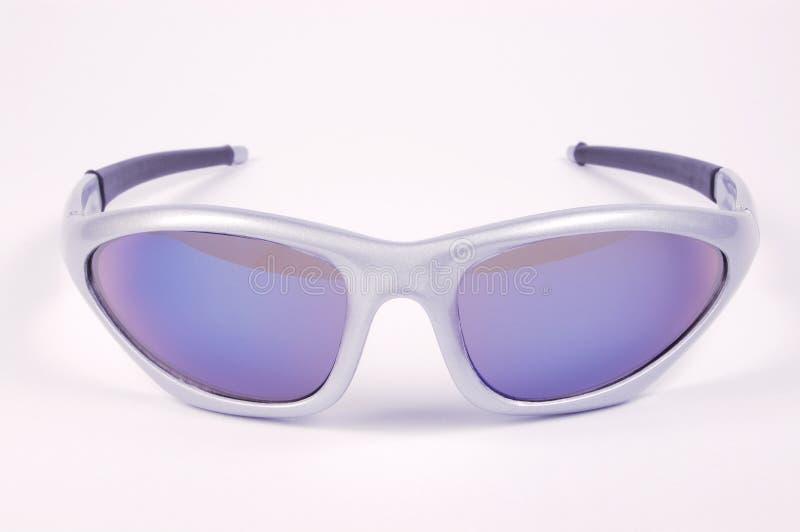 Download Sport Glasses Stock Image - Image: 435971