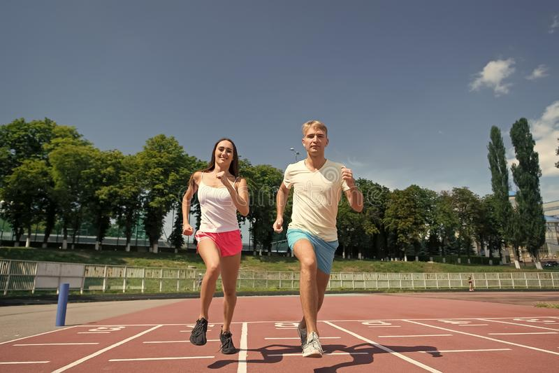 Sport i zdrowa sprawność fizyczna obrazy stock