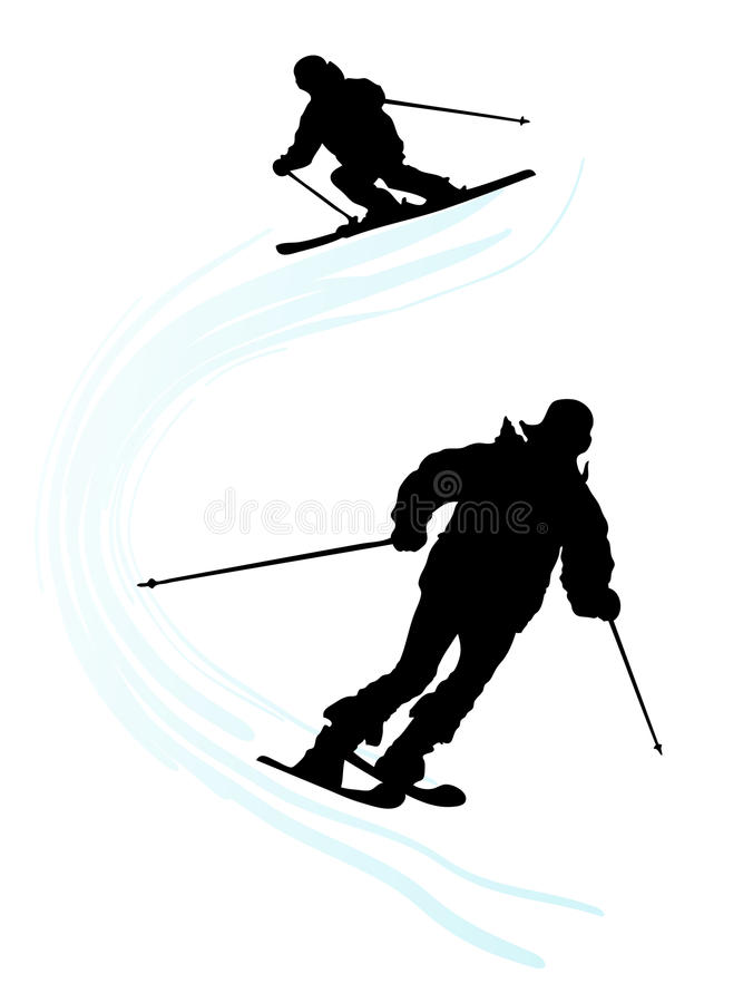 Download Sport icon stock vector. Image of clip, vector, icon - 11011386