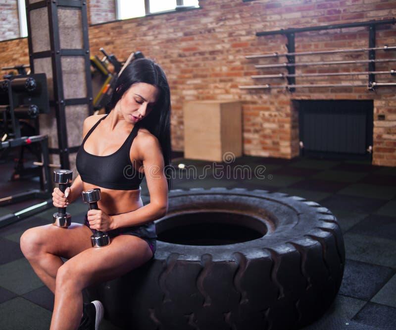 sport photos stock