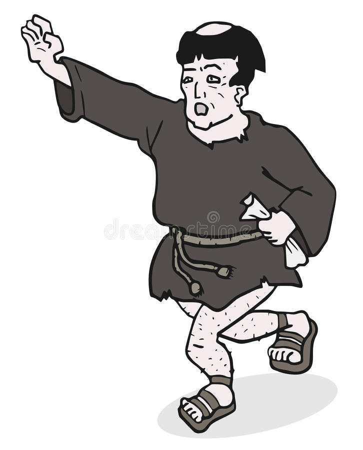 Download Sport Old Man Stock Photo - Image: 27631090