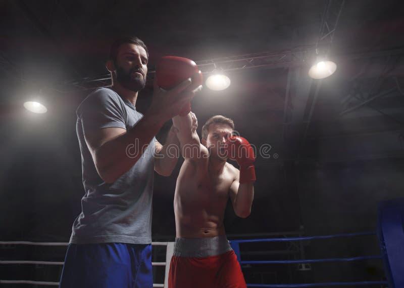 Sport professionale fotografia stock libera da diritti