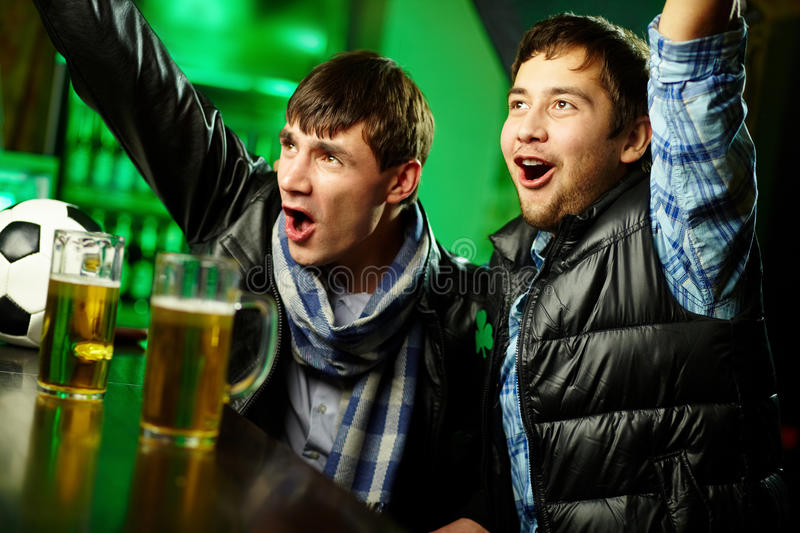 Download Sport pub stock photo. Image of lifestyle, inside, enthusiastic - 26268282