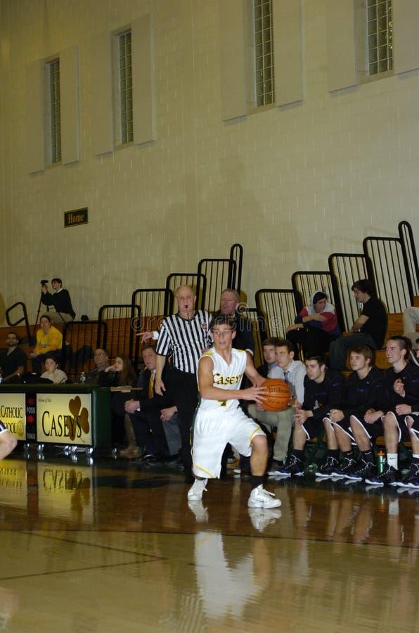 Sport. Random sports pics action royalty free stock photo