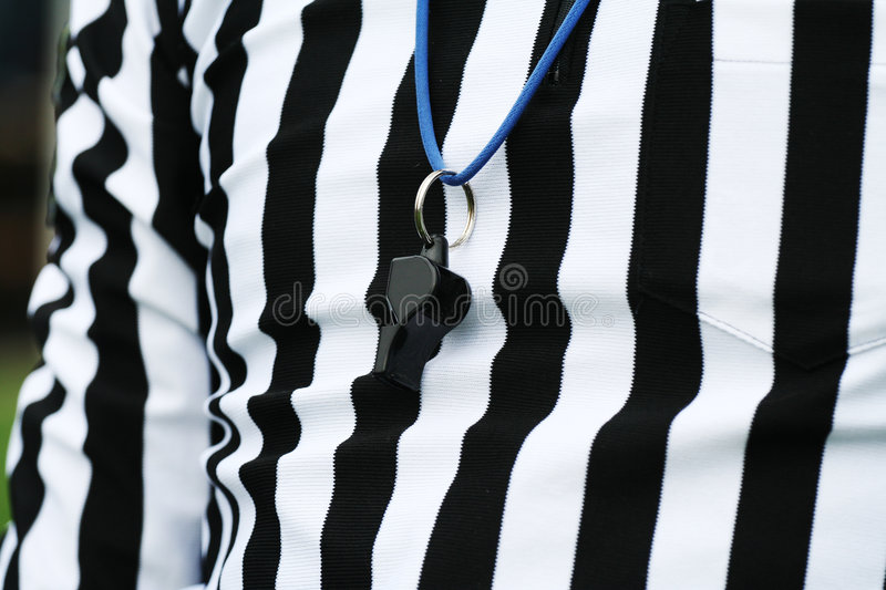 Download Sport Referee stock image. Image of football, rugby, regulations - 2236915