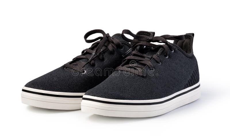 Sport Schuhe lizenzfreie stockbilder