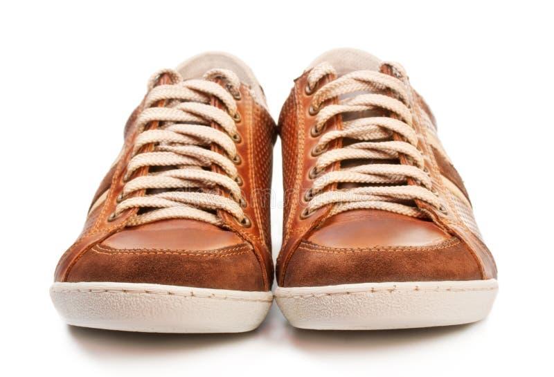 Sport Shoe royalty free stock photo