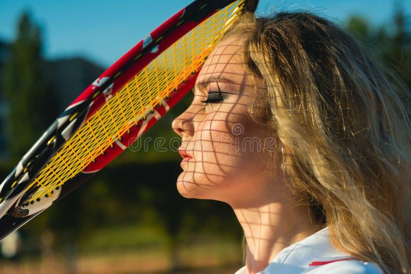 Sport, spelconcept royalty-vrije stock afbeeldingen