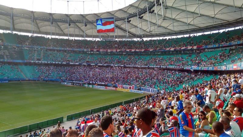 Sport Venue, Stadium, Crowd, Arena stock photo