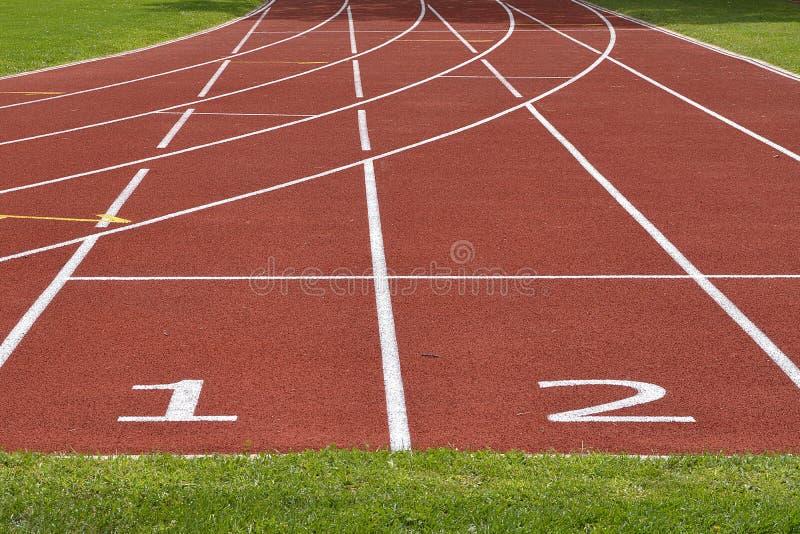 Sport Venue, Track And Field Athletics, Athletics, Sports