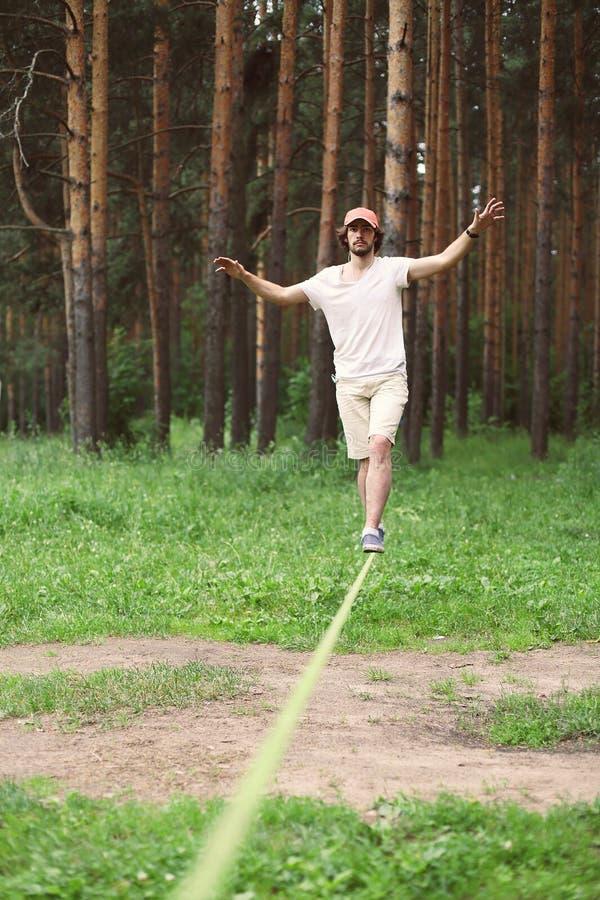 Sport, vrije tijd, recreatie en gezond actief levensstijlconcept stock foto