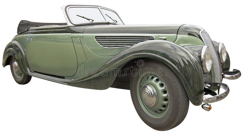 sportcar стоковое изображение rf