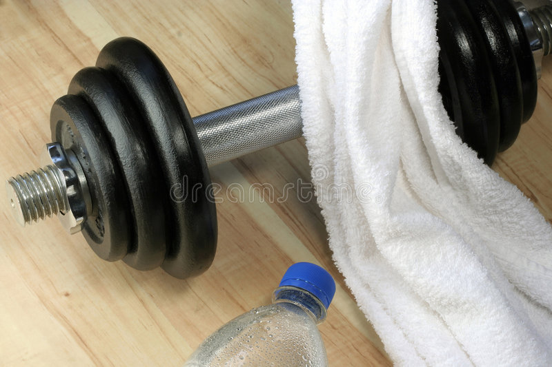 Download Sports Stock Photo - Image: 6632230