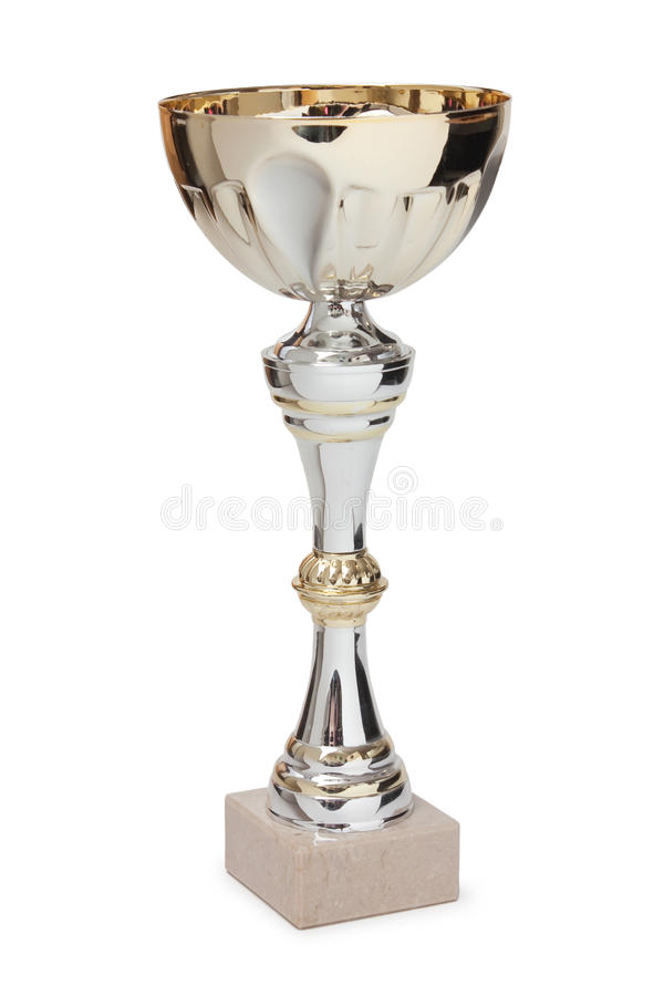 Download Sports awards stock photo. Image of games, ceremony, contest - 19191484
